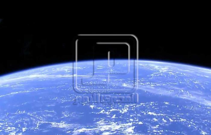 #المصري اليوم -#اخبار العالم - علماء أمريكيون ينجحون في ابتكار خريطة جديدة للعالم: الأكثر دقة على الإطلاق (صورة) موجز نيوز