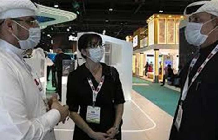 #المصري اليوم -#اخبار العالم - الإمارات تسجل 15 وفاة جديدة بفيروس كورونا موجز نيوز