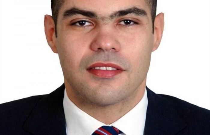 #المصري اليوم - مال - حماية المنافسة يدعو لمواجهة الممارسات الاحتكارية العابرة للحدود موجز نيوز