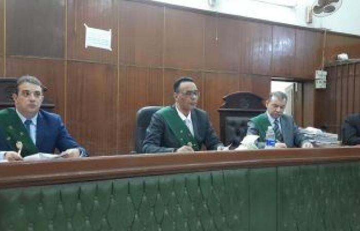 #اليوم السابع - #حوادث - السجن المشدد 3 سنوات لمتهم بترويج المخدرات فى الدرب الأحمر