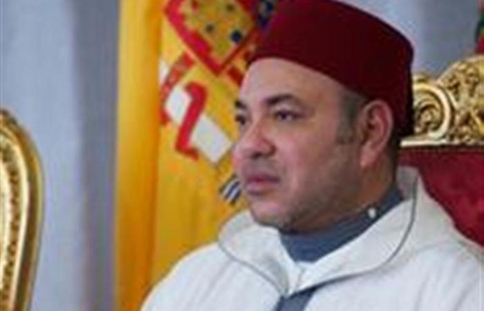 #المصري اليوم -#اخبار العالم - المغرب يعلق الاتصال والتعاون مع السفارة الألمانية بالرباط موجز نيوز