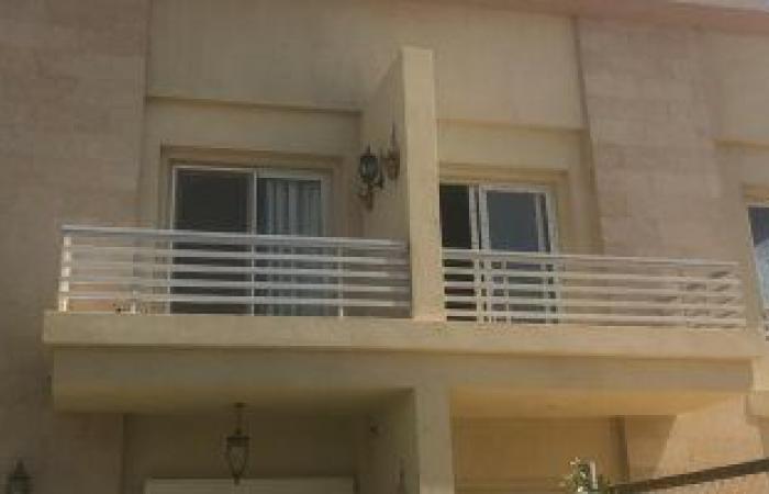 #اليوم السابع - #حوادث - ضبط لص تخصص في سرقة المنازل بالأسكندرية
