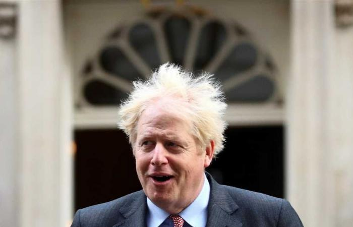 #المصري اليوم -#اخبار العالم - رئيس وزراء بريطانيا: أنا «مرعوب» مما يحدث في ميانمار موجز نيوز
