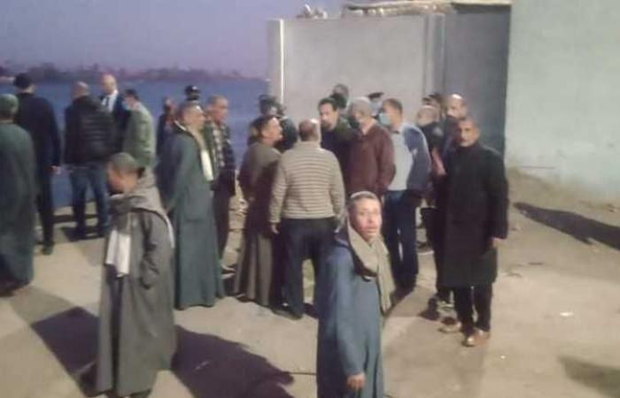 #المصري اليوم -#حوادث - صرف مساعدات عاجلة لضحايا حادث أسيوط موجز نيوز
