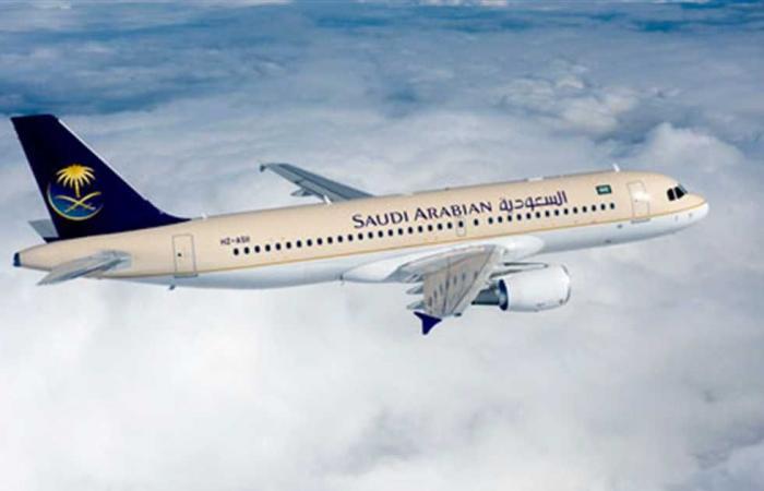 #المصري اليوم -#اخبار العالم - السعودية تعلن بدء مطار العُلا استقبال الرحلات الدولية رسميا موجز نيوز