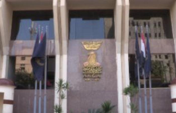 #اليوم السابع - #حوادث - الداخلية تضبط 150 طربة حشيش بقيمة مليون جنيه فى البحيرة