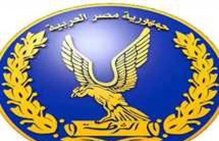 #المصري اليوم - مال - مصلحة الضرائب توفر سيارات متنقلة لمساعدة الممولين بجميع المحافظات موجز نيوز
