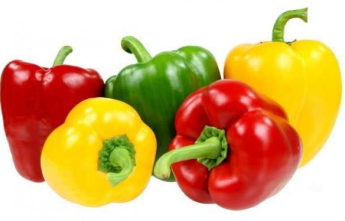 اخبار السياسه أسعار الخضروات والفاكهة اليوم السبت 6-3-2021 في مصر