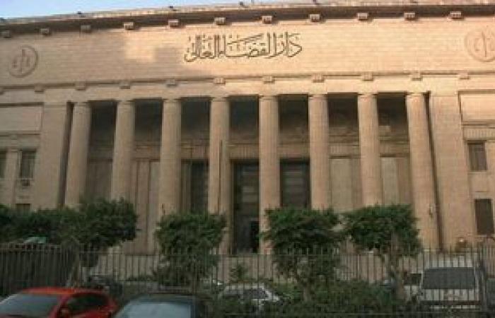 #اليوم السابع - #حوادث - إخلاء سبيل 4 متهمين بنشر شائعات وأكاذيب ضد الدولة بتدابير احترازية