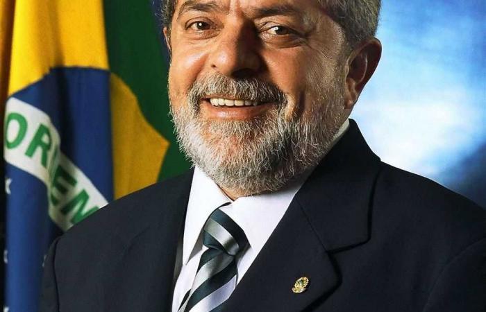 #المصري اليوم -#اخبار العالم - قاض برازيلي يلغي إدانات الرئيس السابق لولا دا سيلفا موجز نيوز