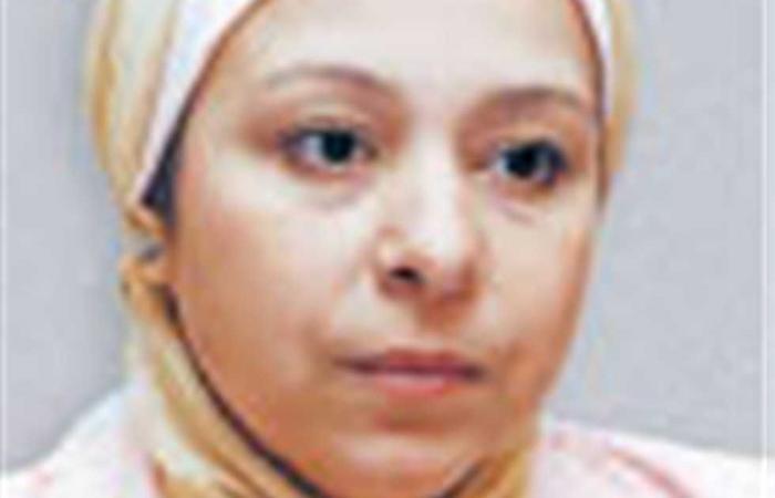 المصري اليوم - اخبار مصر- نهاد أبوالقمصان : إحنا متشددين أكتر من عصر الرسول موجز نيوز