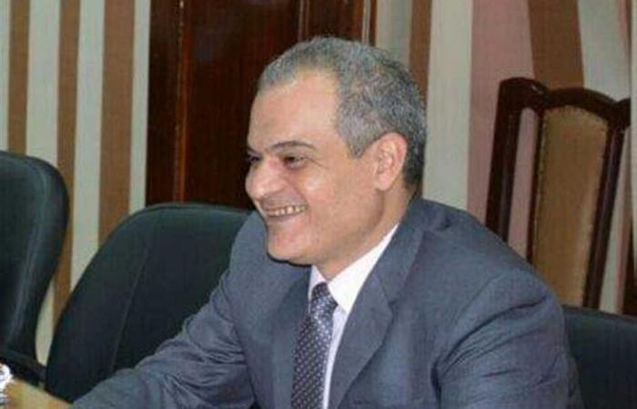 المصري اليوم - اخبار مصر- ننشر تفاصيل قوافل «حياة كريمة» الطبية في البحر الأحمر خلال أبريل موجز نيوز
