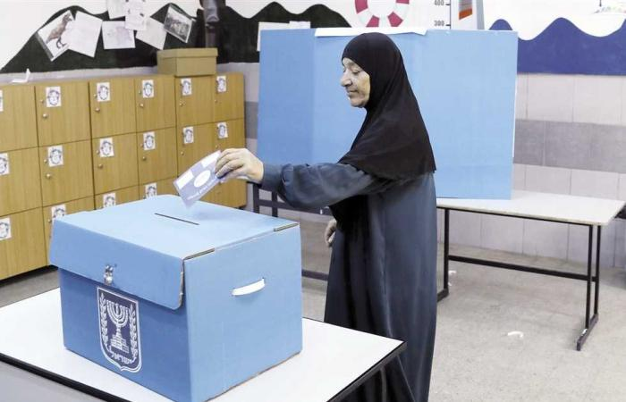 #المصري اليوم -#اخبار العالم - الجامعة العربية تطالب الاتحاد الأوروبي بالضغط على إسرائيل لإجراء الإنتخابات الفلسطينية موجز نيوز
