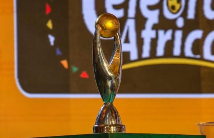 المغرب يعلن رغبته في استضافة نهائي دوري الأبطال والكونفدرالية
