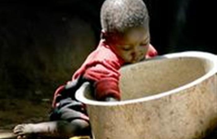#المصري اليوم -#اخبار العالم - تقرير حقوقي: الجماعات المسلحة على الحدود يفاقم أزمة الغذاء بالنيجر موجز نيوز
