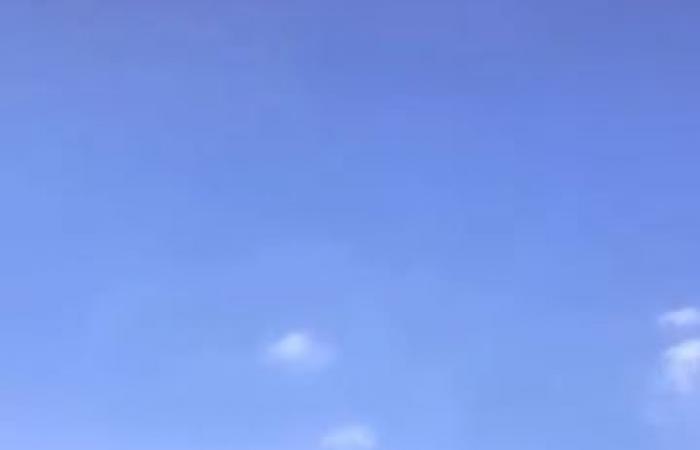 """#اليوم السابع - #فن - منى زكى مع أحمد حلمى فى أول فيديو على حسابها بـ""""تيك توك""""..حقق 2 مليون مشاهدة"""