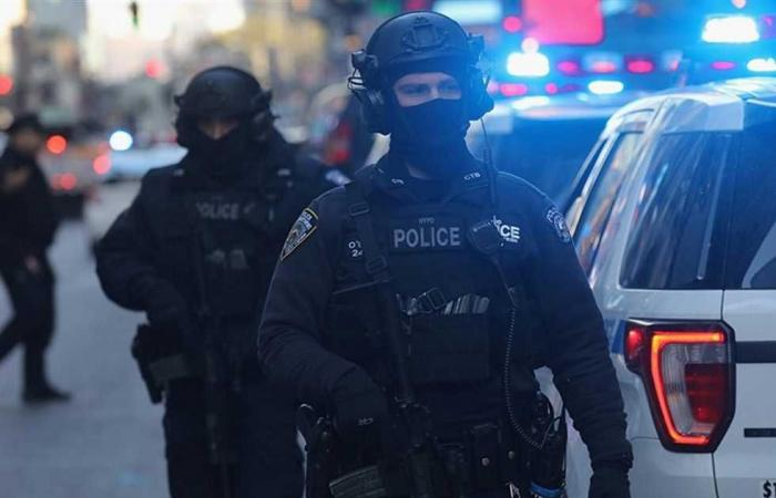 #المصري اليوم -#اخبار العالم - شرطة أورانج في ولاية كاليفورنيا: سقوط قتلى ومصابين في واقعة إطلاق نار موجز نيوز