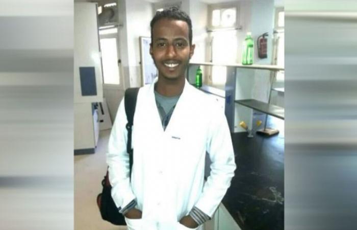الوفد -الحوادث - خرج ولم يعد.. تفاصيل مُثيرة في قضية مقتل شاب أسواني موجز نيوز