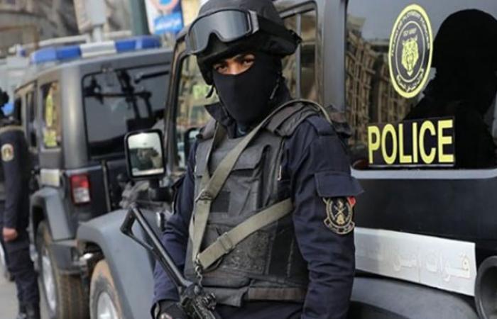 """الوفد -الحوادث - اعترافات المتهم بقتل مواطن في القليوبية: """"كنت بأدبه"""" موجز نيوز"""