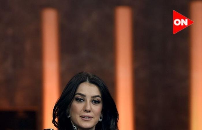 """#اليوم السابع - #فن - كندة علوش: بسمّع بنتى أغانى فيروز ومهرجانات وبترقص على أغنية """"يوم تلات"""""""