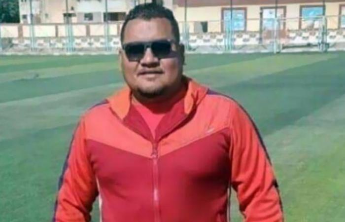 الوفد رياضة - محمود صلاح يعلن مواجهة سماد السويس وبتروجت ودياً موجز نيوز