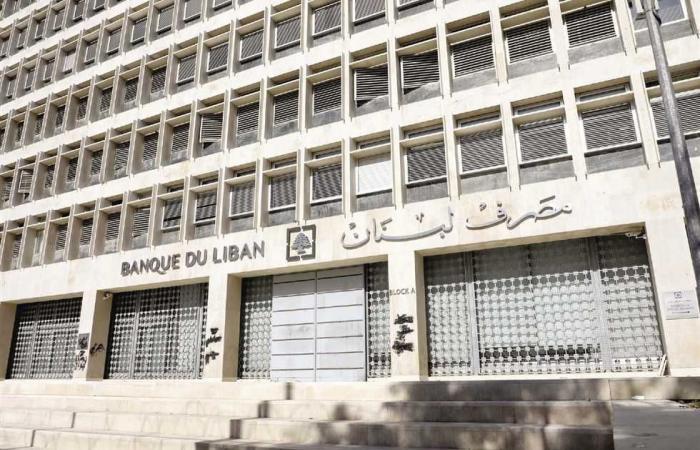 #المصري اليوم -#اخبار العالم - بنوك لبنان.. مخاوف من انهيار مالي فى الشرق الأوسط موجز نيوز