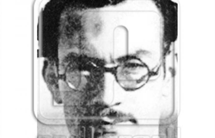 المصري اليوم - اخبار مصر- «زى النهارده».. وفاة المخرج كمال سليم في 2 أبريل 1945 موجز نيوز