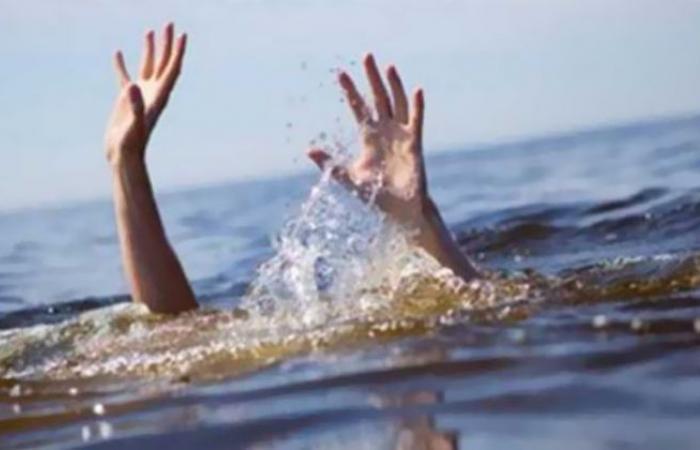 الوفد -الحوادث - جهود مكثفة لانتشال جثة طفل غرق بمياه النيل في القناطر موجز نيوز