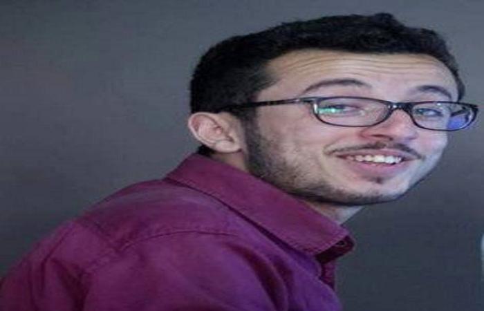 اخبار الرياضة السبت مصطفى محمد في مهمة أمام هاتاي سبور لاستعادة حاسة التهديف بالدوري التركي