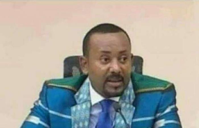 اخبار السياسه ترزي أبي أحمد يثير سخرية المصريين.. ما هو سر ستايل رئيس وزراء أثيوبيا؟