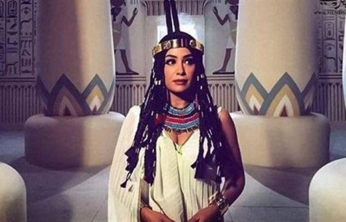 #اليوم السابع - #فن - قبل موكب نقل المومياوات.. 5 أفلام تناولت عظمة الفراعنة في السينما المصرية