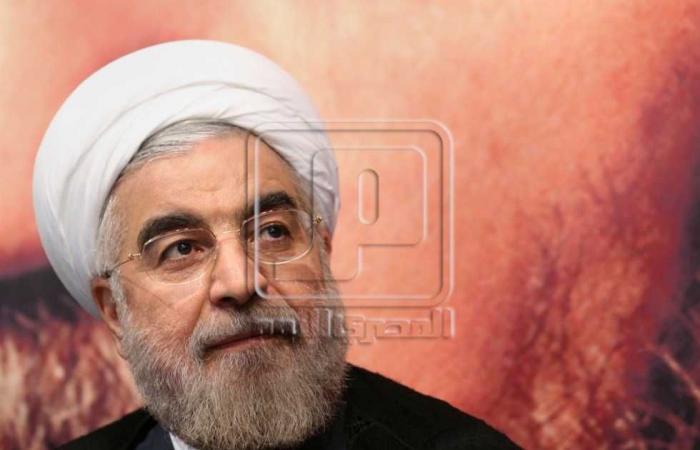 #المصري اليوم -#اخبار العالم - إيران تشترط على أمريكا رفع العقوبات بالكامل وليس «خطوة مقابل خطوة» موجز نيوز
