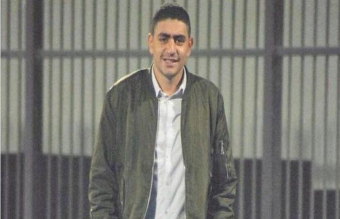 بيراميدز: إجراء عملية جراحية لأسامة جلال في القاهرة.. وغيابه لـ8 أسابيع