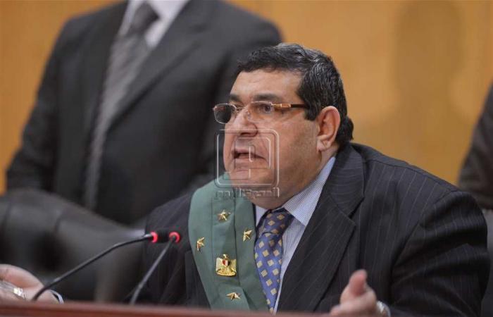 #المصري اليوم -#حوادث - احالة ملف قضية موظف اختلس مليون ونصف من عهدته للخبراء موجز نيوز