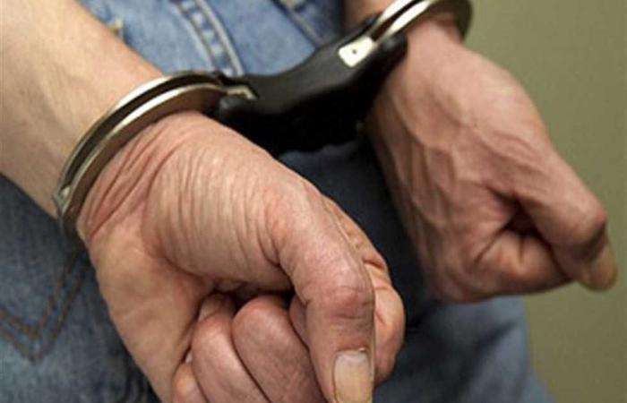 #المصري اليوم -#اخبار العالم - تشاد تعتقل جنودا متهمين بارتكاب جرائم اغتصاب في النيجر موجز نيوز