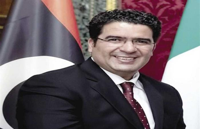 #المصري اليوم -#اخبار العالم - رئيس وزراء إيطاليا يزور طرابلس موجز نيوز