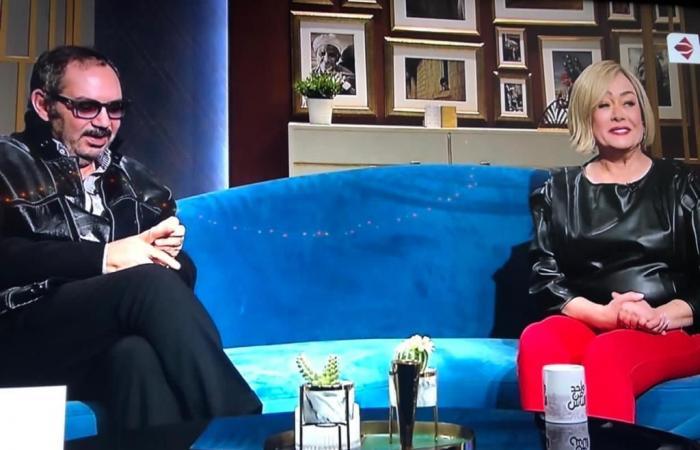 #اليوم السابع - #فن - هالة فاخر: سهير المرشدى وزوزو نبيل أفضل من قدموا أدوار المرأة الصعيدية