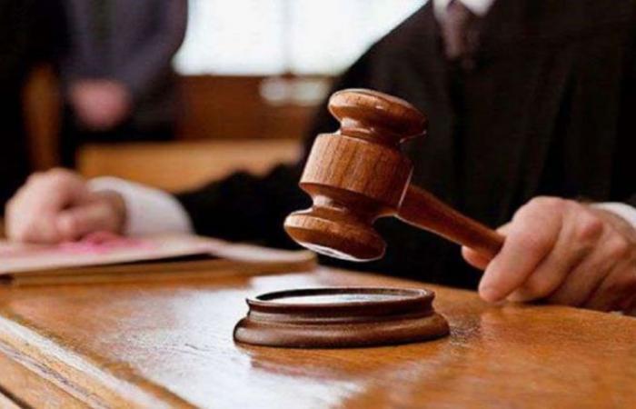 """الوفد -الحوادث - غداً.. استكمال مُحاكمة المُتهمين في """"أحداث فض اعتصام النهضة"""" موجز نيوز"""