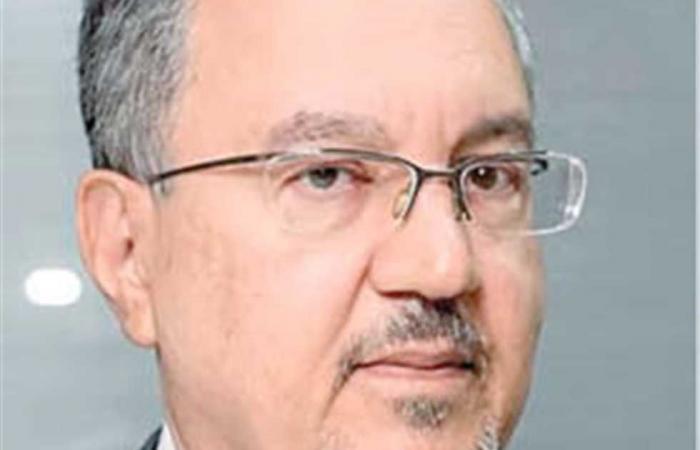#المصري اليوم - مال - «فيصل الإسلامى» يصل برأسماله المدفوع إلى 5.7 مليار جنيه موجز نيوز