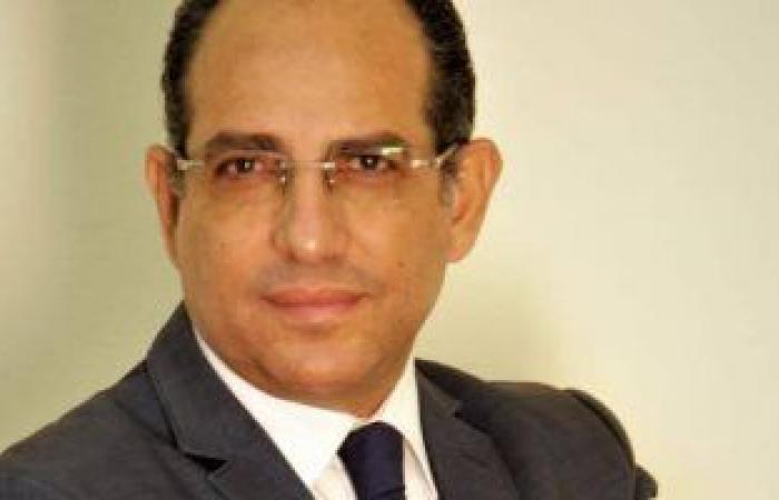 #اليوم السابع - #فن - خالد عبد الجليل رئيس الرقابة: القنوات الفضائية ملتزمة بالتصنيف العمرى