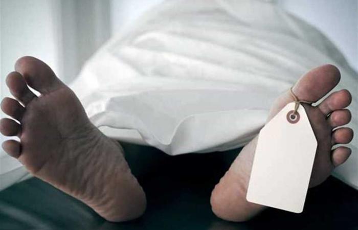 #المصري اليوم -#حوادث - وفاة سيدة فى بنها.. والنيابة تتحفظ على الزوج موجز نيوز