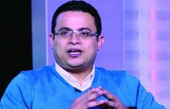 المصري اليوم - اخبار مصر- استشاري الصحة النفسية يحلل شخصية الموظف المعقد موجز نيوز
