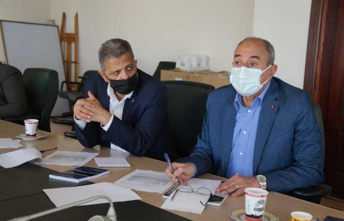 المصري اليوم - تكنولوجيا - أستاذ بـ«هندسة الإسكندرية»: الذكاء الاصطناعى نجح بالكشف المبكر عن السرطان بدقة 95% موجز نيوز