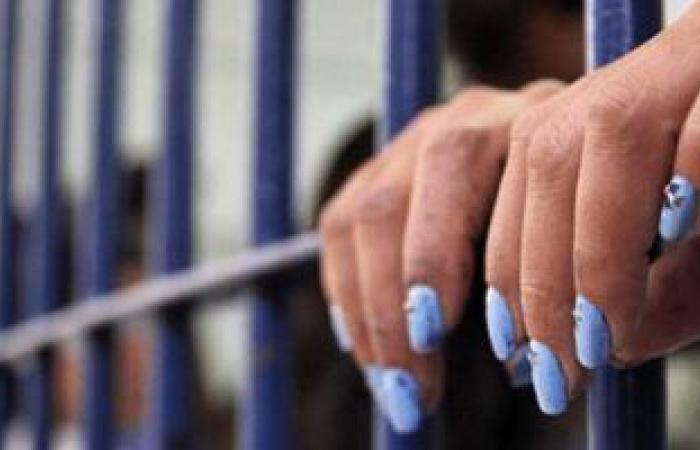 #اليوم السابع - #حوادث - تحقيقات النيابة: المتهمتان بالسرقة في الموسكى سبق ارتكابهم 3 جرائم نشل
