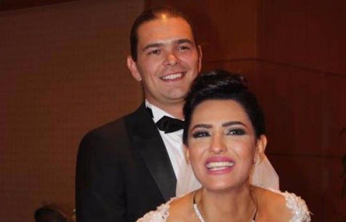 #اليوم السابع - #فن - تعرف على أسرع حالات الطلاق فى الوسط الفنى قبل أسما شريف منير ومحمود حجازى
