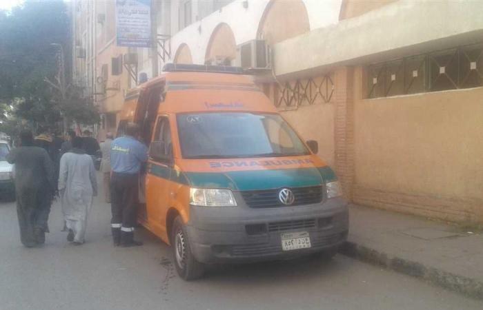 #المصري اليوم -#حوادث - بعد انتشال جثته من النيل.. التحريات: لا توجد شبهة جنائية موجز نيوز