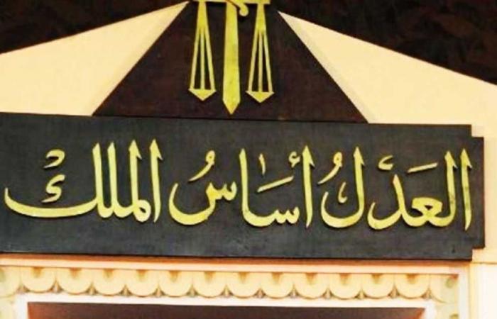 #المصري اليوم -#حوادث - «التأديبية» في تبرئة مسؤول بـ«المركزي للمحاسبات» : الأصل في الإنسان البراءة موجز نيوز