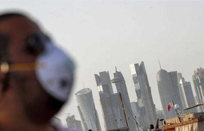 #المصري اليوم -#اخبار العالم - قطر تسجل 927 إصابة جديدة بكورونا موجز نيوز