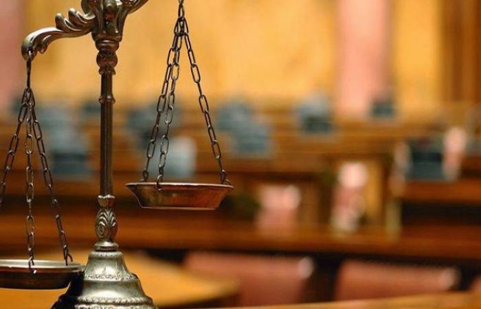 الوفد -الحوادث - بدء محاكمة شقيق القيادي الإخواني حسن مالك موجز نيوز