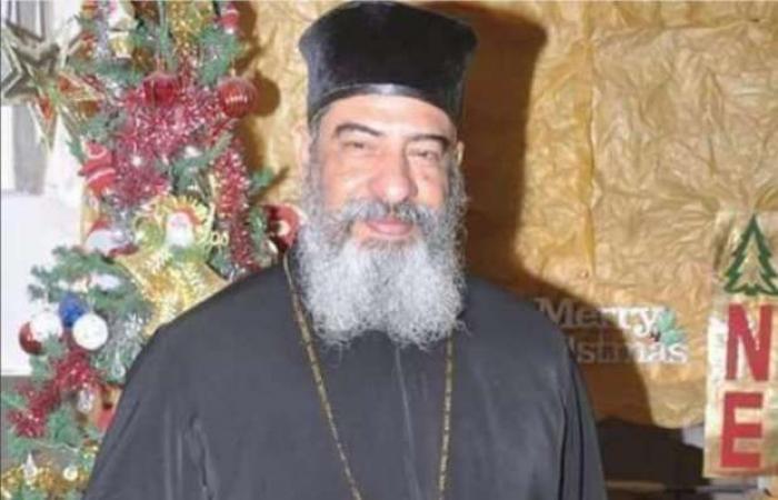 اخبار السياسه اليوم..الكنيسة الكاثوليكية بالبحر الأحمر تحتفل بعيد «البشارة»